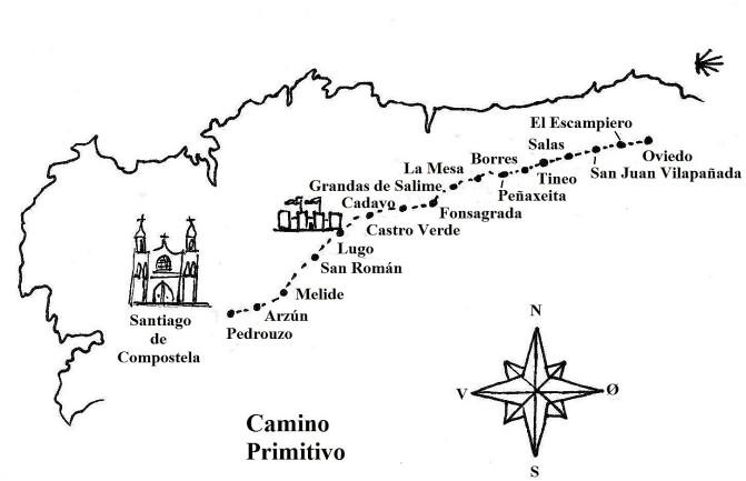 Kort 1 Primitivo (2)