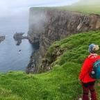 Færøerne – del 1